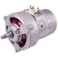 Alternator - Bosch ER/EF 50A 12V CW   1-Groove Pulley  Volkswagen CA-13048,A757,0-120-400-836,0-120-