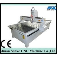 2014 Newest special & convenient for stone glass wood cnc router controller kit