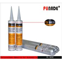 PU (Polyurethane) Adhesive for Automobile/Car/Bus (PU8630)