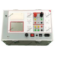 TY-1003 current transformer polarity test apparatus portable ct pt analyser