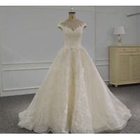 FREE Custom Wedding Dress on sales by measurements