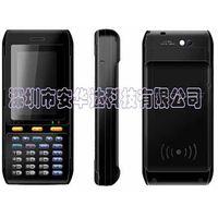 AN-83Fingerpint Terminal/PDA/Fingerprint Sensor/Reader/Scanner