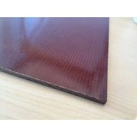 3025B Phenolic Cotton Cloth Laminated Sheet