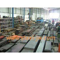 A517 Grade E steel plate