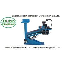 tire retreading equipment-repairing spreader/rubber machinery-repairing spreader/tire retreading mac