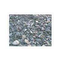 Ferro silicon manganese slag