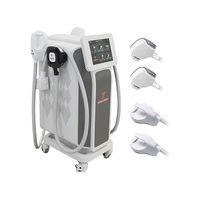 trending aesthetic body EMSP machine belly fat reducing Emsp Beauty Equipment Manufacturer