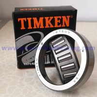 Taper Roller Bearings for sale