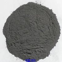 Electrolytic Manganese Metal Powder