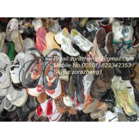 Used Shoes Good Quality