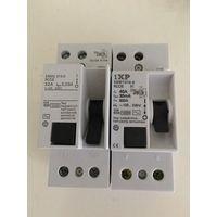 SIEMENS type RCCB 2P/4P residual circuit breaker