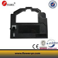 Compatible printer ribbon for NCR PR-D700XX2
