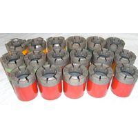 NQ, HQ, PQ, T2-76, T2-86, T2-101,T6-76, T6-86, T6-101, T6-116, T6-131, T6-146  Imp. Core Bit thumbnail image