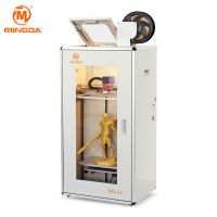 Wholesale Price MINGDA High Quallity 1.75 mm PLA / ABS FilameM 3D Printer