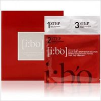 ibo premium 3 step all in one mask pack