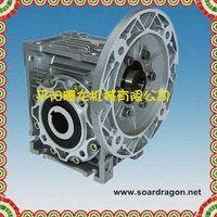 NMRV series worm gearbox
