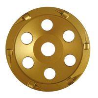 PCD grinding wheel thumbnail image