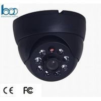 High Quality  HD IP Network Integrated High Speed Pan/Tilt/ Zoom IP Dome Cameras,CCTV Products ,CCTV thumbnail image