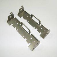 High Quality Metal Stamping Parts thumbnail image