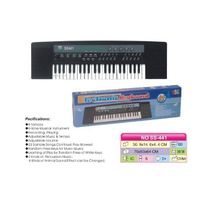 electronic keyboard  good sale