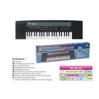 electronic keyboard  good sale thumbnail image