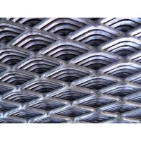 Stainless steel building materials