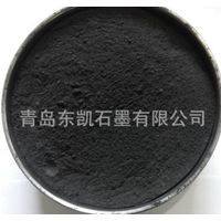Micronized graphite thumbnail image