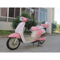 Mini E Scooter (TDR29071Z)