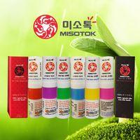 MISOTOK potable aroma product
