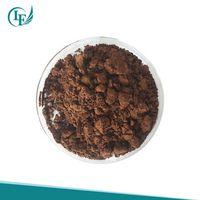 Polysaccharides 10%-50% Ganoderma Lucidum Extract