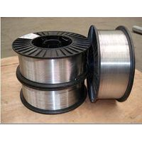 thermal spray used zinc wire
