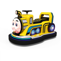 Ride on cars for kids with remote control electric animal car children electric car price 24v batter thumbnail image
