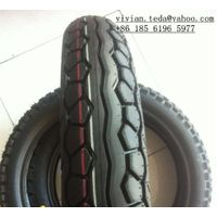 TT motorcycle tires thumbnail image