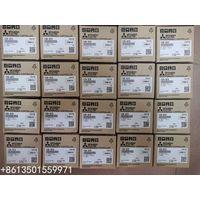 Mitsubishi Melsec IQ Series CPU Module PLC Programmable Controller FX1N FX2N FX3G FX3U FX5U