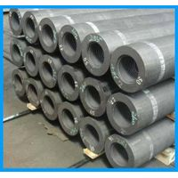 good price Graphite Electrode for EAF/LF