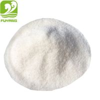 strong metal surface cleanser sodium gluconate 99% factory