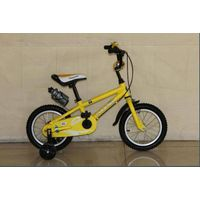 New design children bicycle