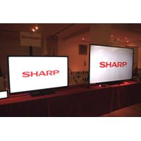 For new LC90LE745U 90-Inch 1080p 240Hz 3D LED HDTV