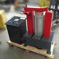 Aluminum Motor Profile/Motor casing Motor Shell/Motor Housing Die-casting Motor frame stator ratator thumbnail image