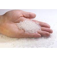 SIS rubber 1552 , SIS polymer 1552 ,styrene isoprene styrene 1552 - BEC materials