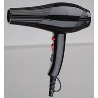 High power professional hair salon hair dryer