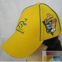 League 005 Sports Cap thumbnail image