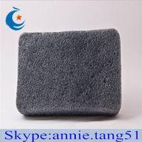 2013 newest natural konjac sponge for body wash thumbnail image