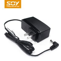 ac adapter 12v with UL thumbnail image