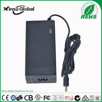 24V2A AC to DC switching type power adapter