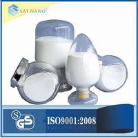 Hydrophibic nano silica, hydrophobic silica sio2 powder, nano silica particles