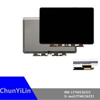 """New LCD display 13.3"""" For Apple Macbook Retina A1502 LCD Screen"""