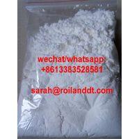 Procaine / novocaine Powder CAS 59-46-1 factory supply fast delivery