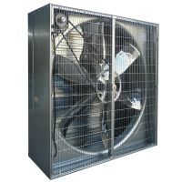poultry farms ventilation exhaust fans and greenhouse exhaust fans thumbnail image