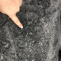 Graphite electrode scrap graphite block high quality graphite thumbnail image